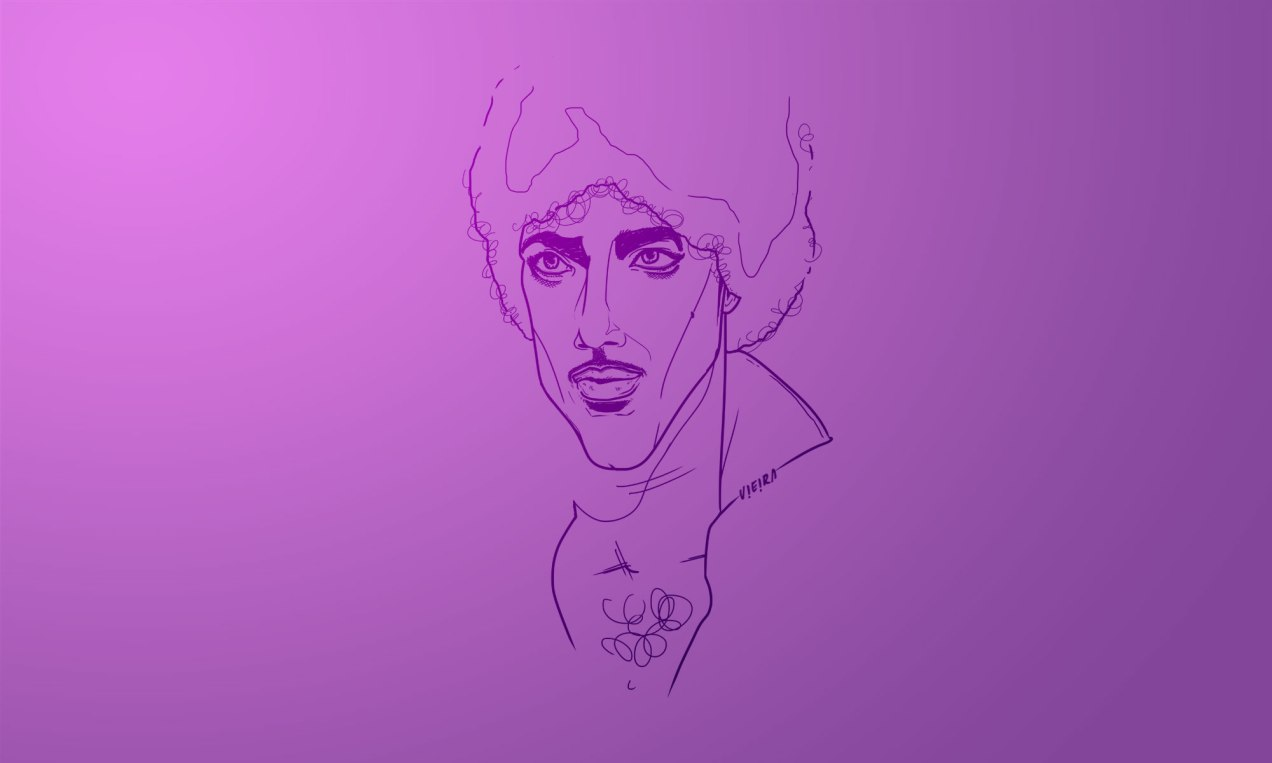 Prince_ill