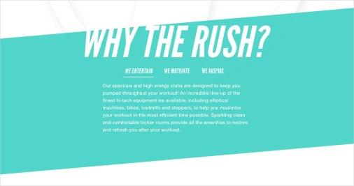 Rush_XD_pg01_detail2