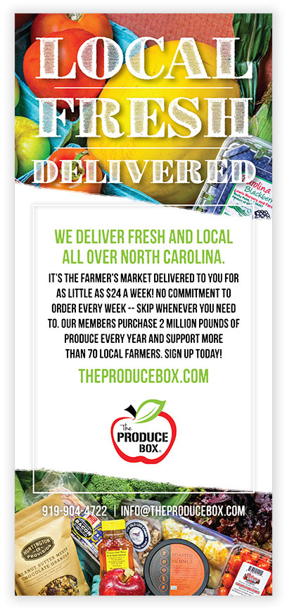 flyer_producebox